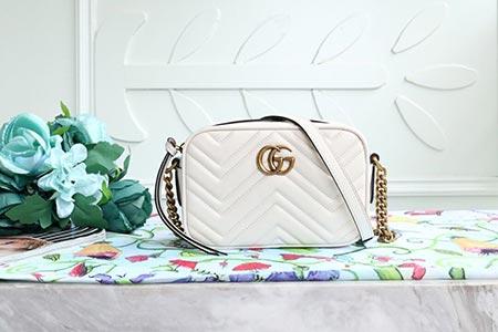 明星同款包包是完美的配饰 成为您最佳的伴侣