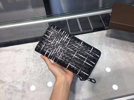 手拿包图片-男士手拿包图片 最新款奢侈品手拿包