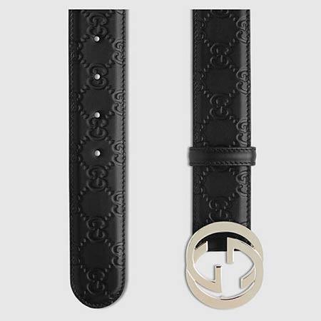 古驰的皮带价格贵不贵 2019最新女款皮带图片